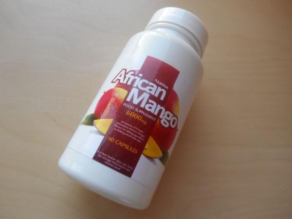 suplement diety african mango1