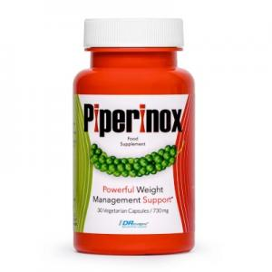 suplement na odchudzanie piperinox